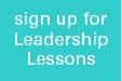 LeadershipLesns