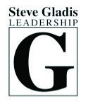 Steve Gladis Leadership logo
